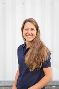 Katharina Dreimüller